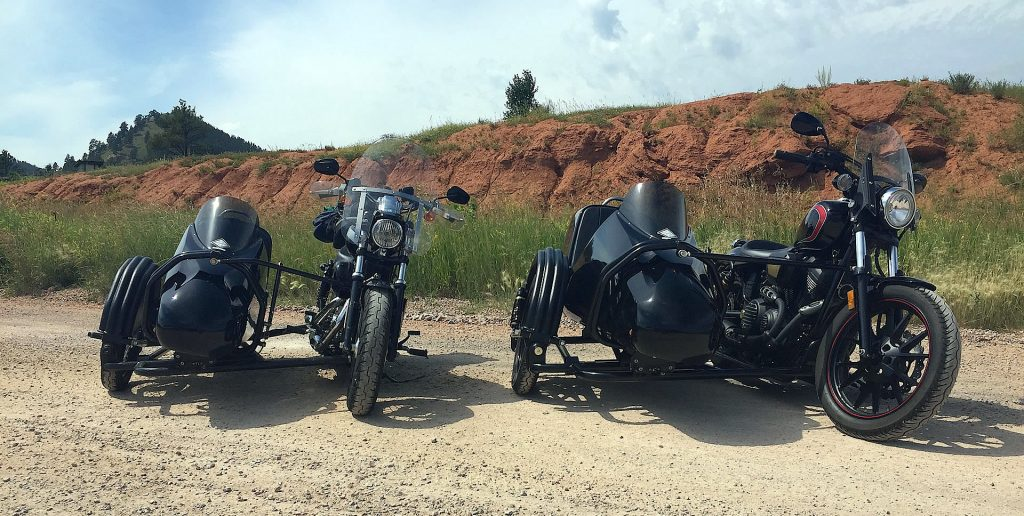diamonado_motorcycle_sidecars_1605_mobile