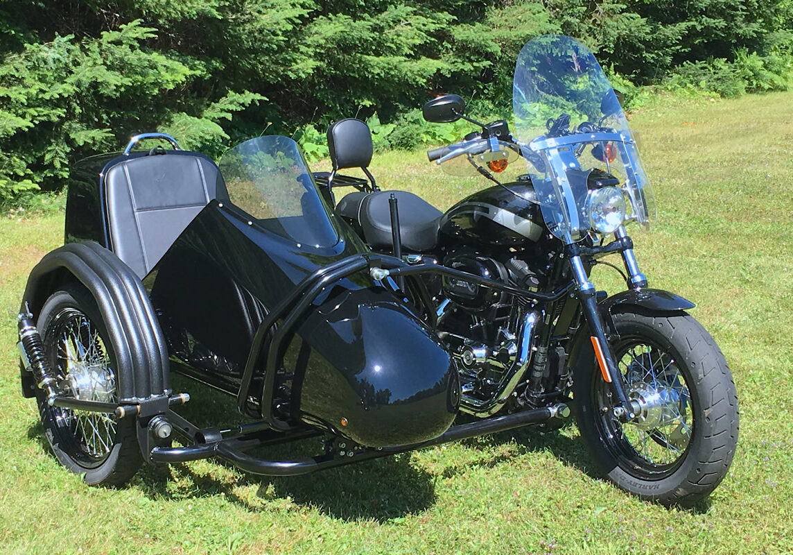 diamonado-motorcycle-sidecar-09